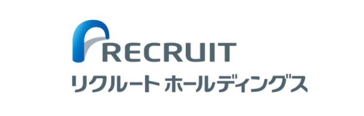 recruitholdings