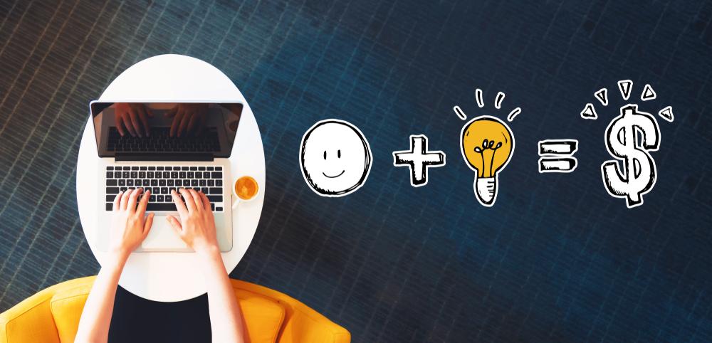 起業したい主婦におすすめの起業アイデア8選