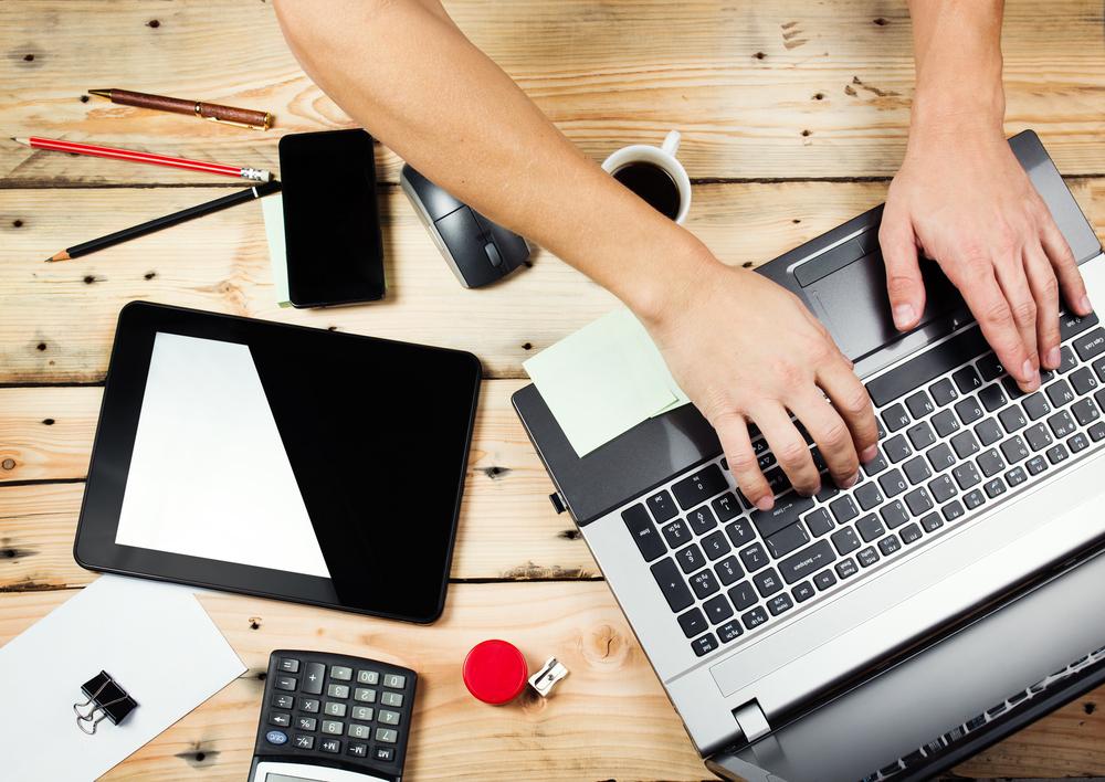 ネットで起業時の助成金・補助金の探し方
