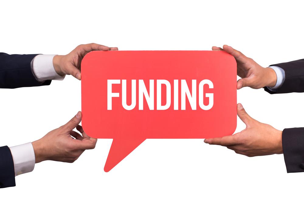 個人事業主向けの資金調達方法